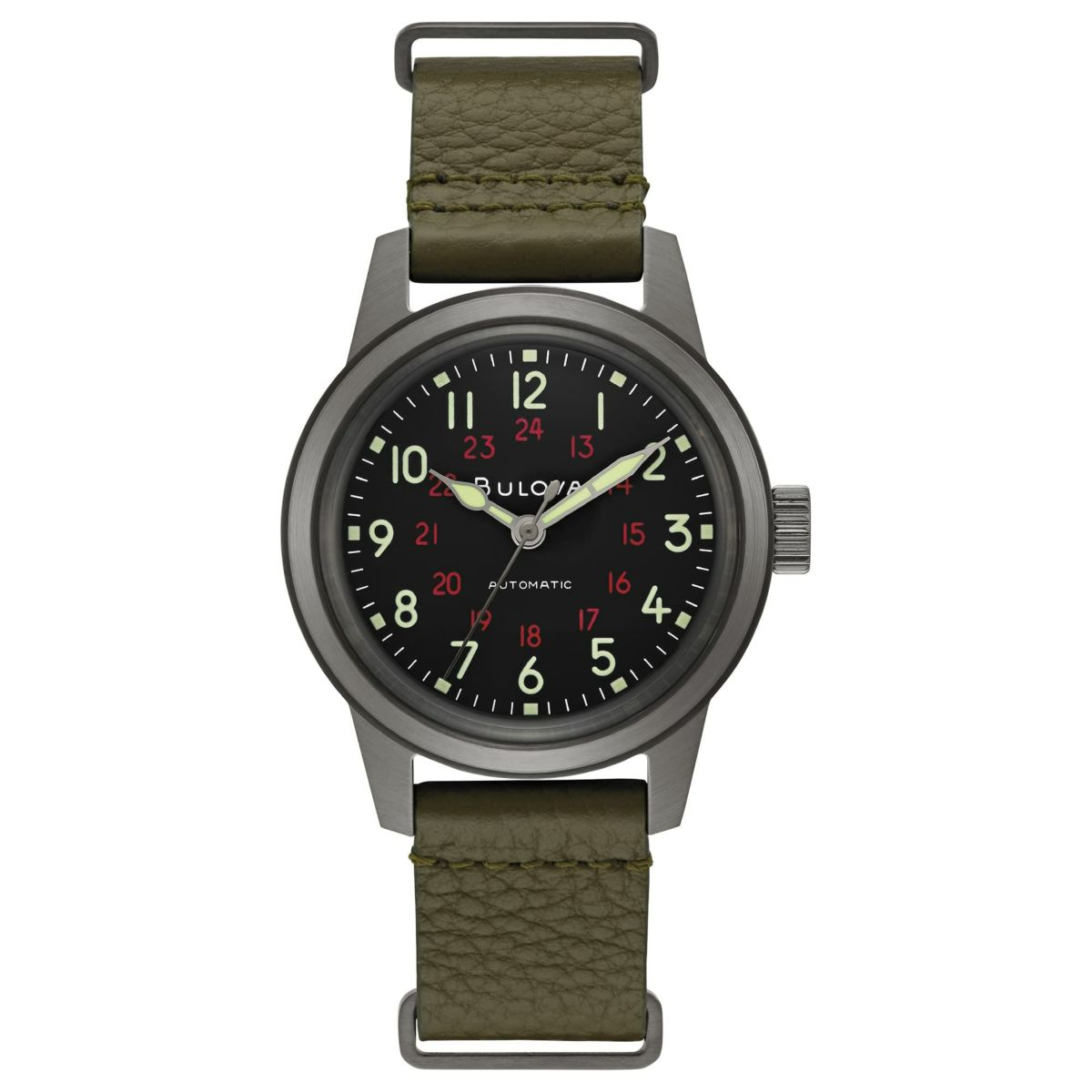 98A255 Military
